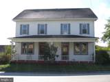 4770 East Prospect Road - Photo 1