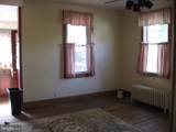 4770 East Prospect Road - Photo 12