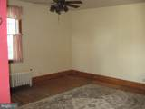 4770 East Prospect Road - Photo 13