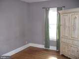 4770 East Prospect Road - Photo 19