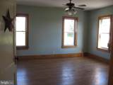 4770 East Prospect Road - Photo 21