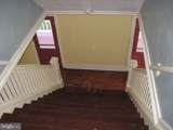 4770 East Prospect Road - Photo 22
