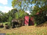 4770 East Prospect Road - Photo 25