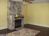 4770 East Prospect Road - Photo 6