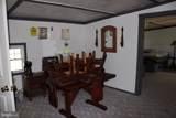 Lot 42 Sec 2 Cougar Hollar - Photo 17