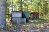 Lot 42 Sec 2 Cougar Hollar - Photo 33