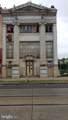 2809-11 Germantown Avenue - Photo 1