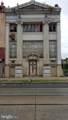 2809-11 Germantown Avenue - Photo 2