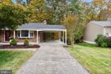 11963 Cotton Mill Drive - Photo 4