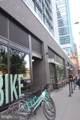 560 N Street - Photo 12
