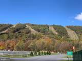 Mountainside Drive - Photo 18