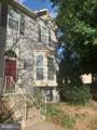 9400 Birchwood Court - Photo 1