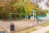 7505-E Calderon Court - Photo 23