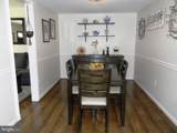 9906 Nearbrook Lane - Photo 4