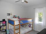 9906 Nearbrook Lane - Photo 9