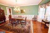 315 Starboard Drive - Photo 14
