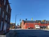 1309 Pratt Street - Photo 2