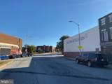 1309 Pratt Street - Photo 3