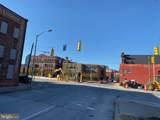 1309 Pratt Street - Photo 4