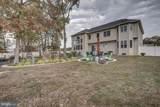 120 Blue Meadow Lane - Photo 50