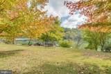 38 River Cliff Drive - Photo 55