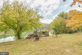 38 River Cliff Drive - Photo 58