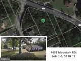 4655 Mountain Road - Photo 1