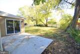 246 Governors Boulevard - Photo 16