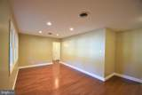 246 Governors Boulevard - Photo 3