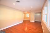 246 Governors Boulevard - Photo 4