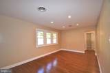 246 Governors Boulevard - Photo 5