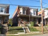 6948 Jackson Street - Photo 2