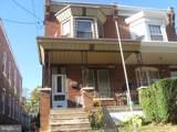 6948 Jackson Street - Photo 3