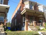 6948 Jackson Street - Photo 4