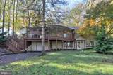 551 Old Mount Gretna Road - Photo 40