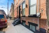 1450 Newkirk Street - Photo 2