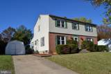1310 Rolling Road - Photo 1