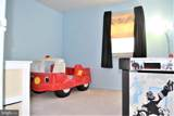 1310 Rolling Road - Photo 48