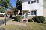 4222 Ardmore Place - Photo 12