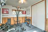 4222 Ardmore Place - Photo 46