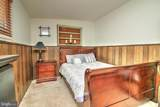 4222 Ardmore Place - Photo 48