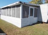 37009 Blue Teal Road - Photo 2