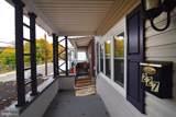 227 Nichols Street - Photo 5