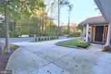 9705 Fernwood Road - Photo 2