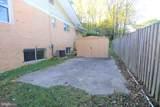 9705 Fernwood Road - Photo 41
