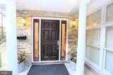 9705 Fernwood Road - Photo 6