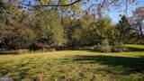 24171 Kinnards Point Drive - Photo 23