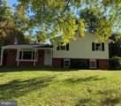 119 Lexington Road - Photo 1