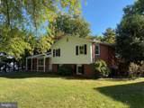 119 Lexington Road - Photo 2