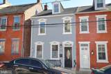 514 Saint Joseph Street - Photo 1